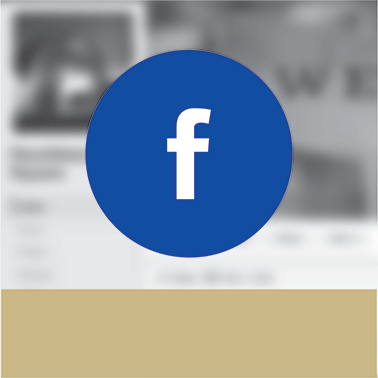 Visit Our Page